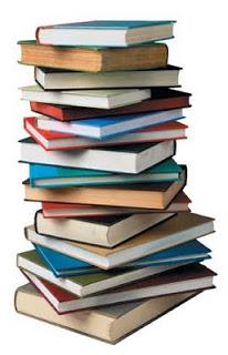 pila-de-llibres